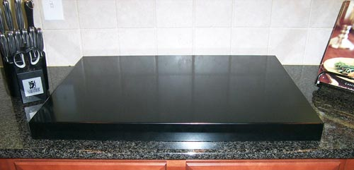 Cooktop Cover1 Jpg