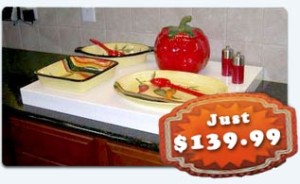 cook-top-cover-pricing